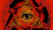 SECRET ILLUMINATI BLUEPRINT DOCUMENT USED TO ENSLAVE YOU IS FINALLY REVEALED!