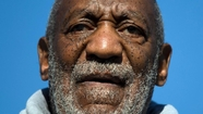 BLACKMAIL, THE ILLUMINATI AND BILL COSBY: THE TRUTH BEHIND THE ALLEGATIONS