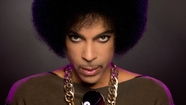 PRINCE, HIS LIFE, DEATH AND THE ILLUMINATI