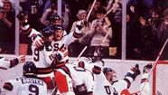"WAS THE UNITED STATES OLYMPIC HOCKEY TEAM IN 1980 ""MIRACLE ON ICE"" IN LAKE PLACID FIXED?"