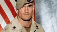 WAS PAT TILLMAN  MURDERED BY THE ILLUMINATI?