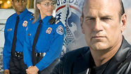 ONCE AGAIN THE U.S. GOVERNMENT VIOLATES OUR CONSTITUTION, THIS TIME BY NOT GIVING JESSE VENTURA HIS DAY IN COURT OVER THE ILLEGAL AND CRIMINAL TSA AIRPORT GROPINGS