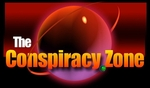 The Conspiracy Zone
